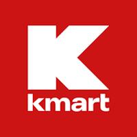 Ícone do Kmart - Download & Shop Now