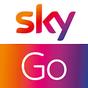 Sky Go 1.3.10