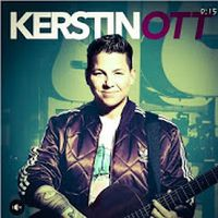 all songs Kerstin Ott offline APK Icon