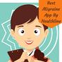Migraine Buddy 28.1.4