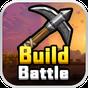Build Battle for Blockman GO 1.6.4