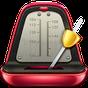 Véritable Métronome Gratuit & BPM Detector 1.7.5