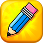 Draw N Guess Multiplayer 4.2.05