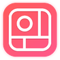 Photo Editor Pro - Effect, Collage, Selfie Camera 1.19