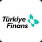 Türkiye Finans Mobil Şube 4.4.1