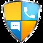 Arama ve SMS Engelleyici 2.0.7