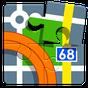 Locus 지도 Pro - outdoor GPS 3.37.2