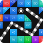 Balls ✪ Break More Bricks 2 : Puzzle Challenge 1.35.167