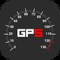 Velocímetro GPS 3.7.15