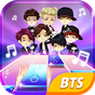 Magic Piano Tiles BTS - New Songs 2018 1.8