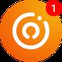 OK Live - трансляции онлайн 1.3.91