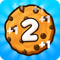 Cookie Clickers 2 1.14.10