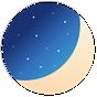 Luna Diario 1.4.2.8
