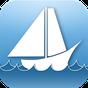 FindShip 2.0 5.2.15