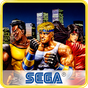 Streets of Rage Classic 2.0.4