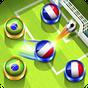 Futbol Chapas ⚽️ Futbol Mesa 2.4.9