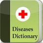 Diccionario Enfermedades Free 3.3