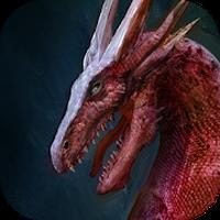 Choice of the Dragon Simgesi
