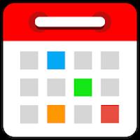 Icoană New Calendar