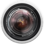 Cameringo - Effects Camera 2.8.35