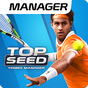 TOP SEED - Tennis Manager 2.38.15