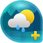 Weather & Clock Widget Ad Free 4.0.1.8