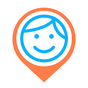 Location Finder - iSharing 8.6.1.4