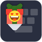 TouchPal Emoji Keyboard-Stock 7.0.6.0_20190517105326