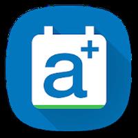 Icône de aCalendar+ Calendar & Tasks
