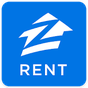 Apartments & Rentals - Zillow 2.4.20.1022