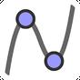 GeoGebra Graphing Calculator 5.0.541.0