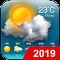 haberler ve hava durumu indir&hava durumu türkçe 16.1.0.46760