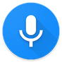 Voice Search Launcher 3.0.30