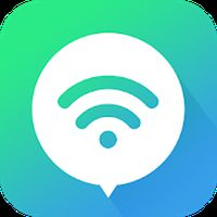WiFi Doctor-Detect & Boost apk icon