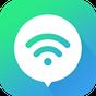 WiFi Doctor-Detectar e otimizar