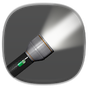 Shake Flashlight 1.0.65