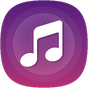 Best Ringtones Free 6.3.5