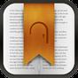 Bible Gateway 3.9