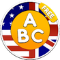 English for kids free game 4.4