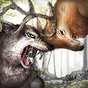 Wild Animals Online 3.3