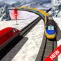 Train Simulator Games 7.3