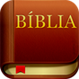 Holy Bible without ads, offline and free 5.1