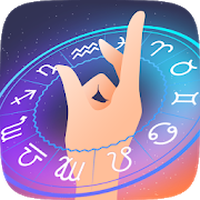 Horoscope & Palm Master-Free Palm Reading