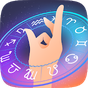 Horoscope & Palm Master-Free Palm Reading 1.56