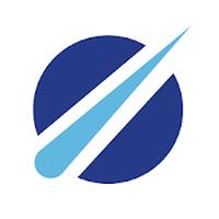 Buienradar - weer icon