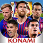 PES CARD COLLECTION 2.5.0