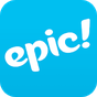 Epic! Unlimited Books for Kids 1.6.2