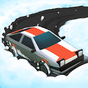 Snow Drift 1.0.3