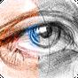 XnSketch - Sketch & Cartoon 1.89