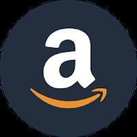 ไอคอนของ Amazon Assistant